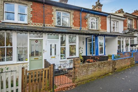 2 bedroom terraced house for sale - Farnham, Surrey