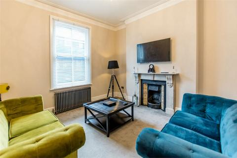 3 bedroom terraced house for sale - The Mount, York