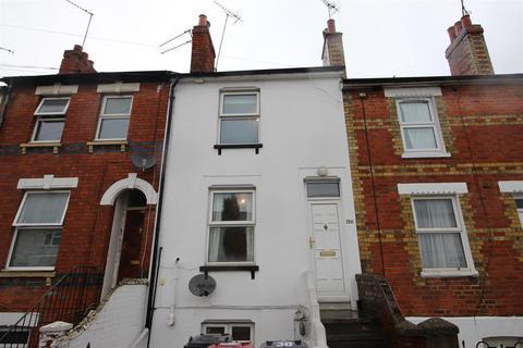 2 bedroom maisonette for sale - William Street, Reading