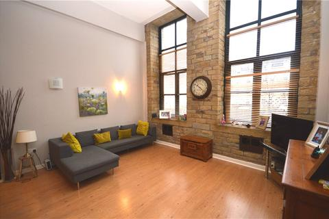 2 bedroom apartment for sale - Whitfield Mill, Meadow Road, Apperley Bridge, Bradford