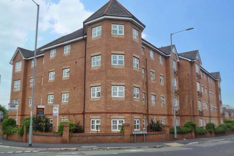 1 bedroom apartment for sale - Ainsbrook Avenue, Moston, Manchester, M9