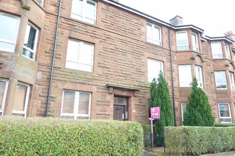 2 bedroom flat to rent - Riverford Road, Pollokshaws, Glasgow