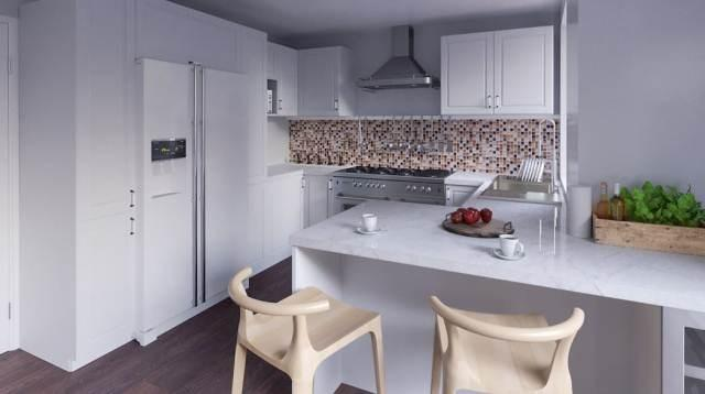 4 Bedrooms Detached House for sale in Little Sutton Grove, West Midlands