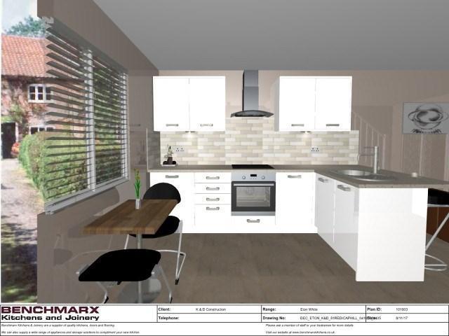 2 Bedrooms Detached House for sale in Reddicap Hill, West Midlands
