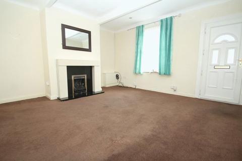 2 bedroom terraced house to rent - Oldham Road, Rochdale OL11 1AF