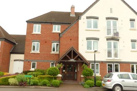 1 bedroom retirement property for sale - Chester Road, Streetly