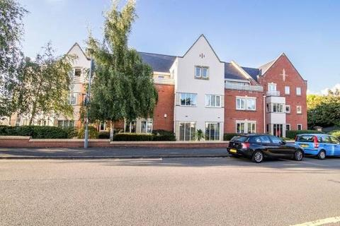 3 bedroom apartment for sale - Station Road, Sutton Coldfield