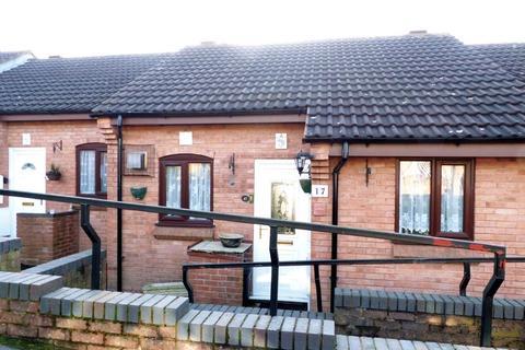 2 bedroom bungalow for sale - Gorstie Croft, Great Barr