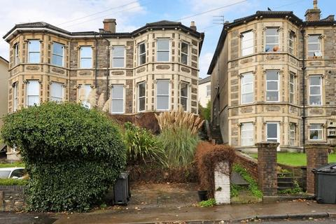 2 bedroom apartment for sale - Ashley Hill, St Andrews