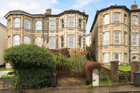 3 bedroom maisonette for sale - Ashley Hill, St Andrews