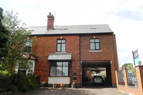 3 bedroom semi-detached house for sale - Fox Hollies Road, Sutton Coldfield