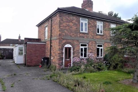 3 bedroom semi-detached house for sale - Robinson Way, Minworth
