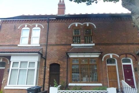 3 bedroom terraced house for sale - Mostyn Road, Birmingham