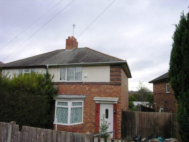 3 Bedrooms Semi Detached House for sale in Plumstead Road, Kingstanding