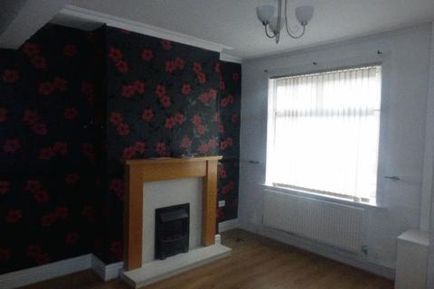 2 bedroom terraced house for sale - Dentwood Street, Liverpool