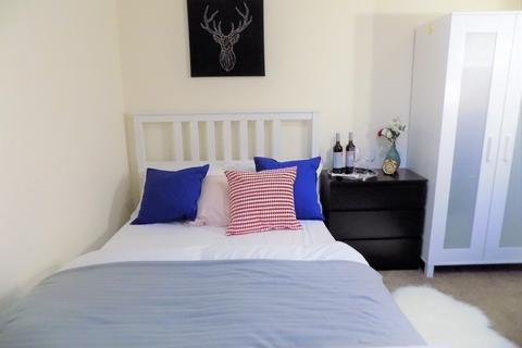 5 bedroom property to rent - Cherry Tree Drive, Canley, Coventry, CV4 8LZ