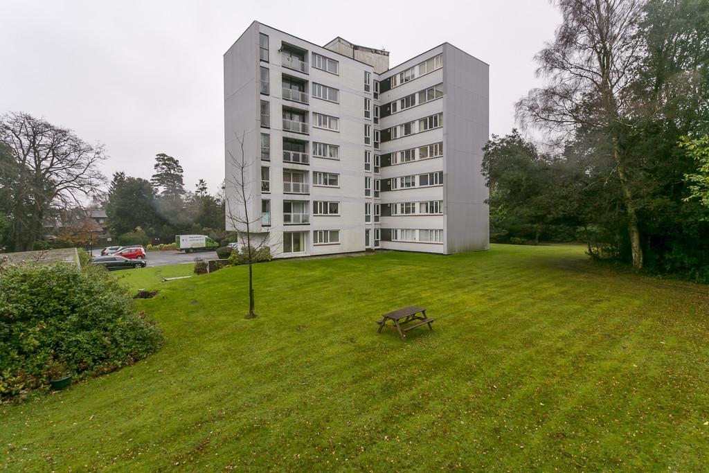 2 Bedrooms Apartment Flat for sale in Sandrock Road, Tunbridge Wells
