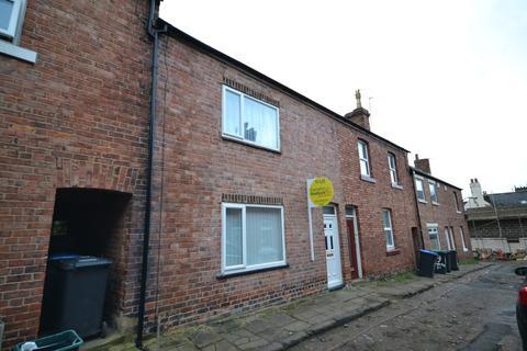 2 bedroom house share to rent - Mavin Street, Durham