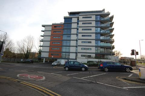 1 bedroom apartment to rent - CENTRAL WATFORD