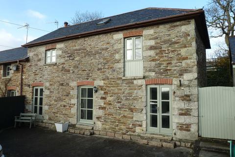 2 bedroom barn conversion to rent - Ladock, Truro, Cornwall, TR2