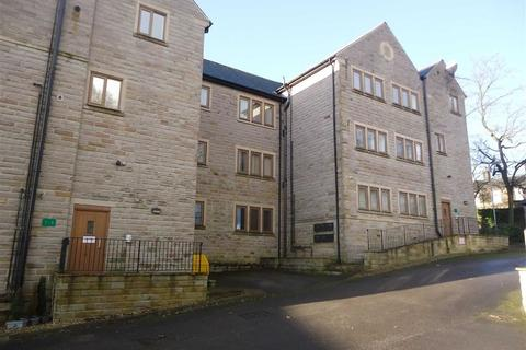 2 bedroom apartment for sale - Benn Gardens, Clayton, Bradford, West Yorkshire, BD14
