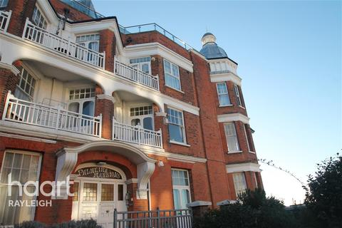 2 bedroom flat to rent - Palmeira Mansions, Westcliff-On-Sea