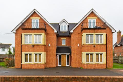 1 bedroom flat to rent - Eynsham Road, Botley