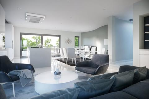3 bedroom flat for sale - Castle Gogar Rigg, Edinburgh, Midlothian, EH12