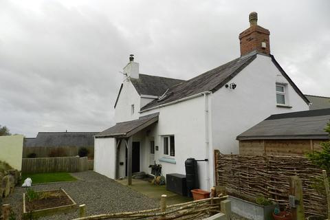 4 bedroom house for sale - Ty Carw, Deerlands, Camrose, Haverfordwest