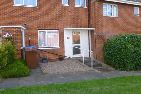 4 bedroom house to rent - Orchard Mead, Hatfield, AL10