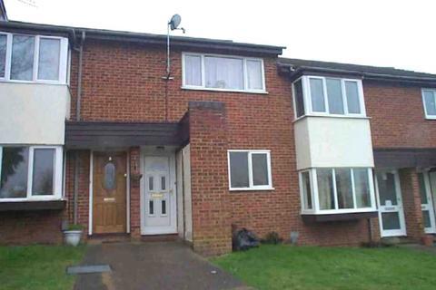 3 bedroom maisonette to rent - Lane End, Hatfield, AL10