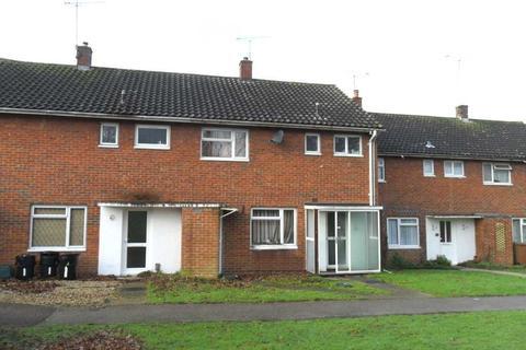 4 bedroom house to rent - Pondcroft, Hatfield, AL10