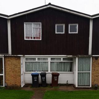 4 bedroom house to rent - Aldykes, Hatfield, AL10