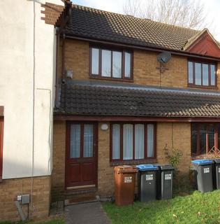 1 bedroom house to rent - Tomsfield, Hatfield, AL10