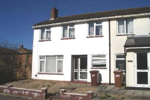 3 bedroom house to rent - Cherry Way, Hatfield, AL10
