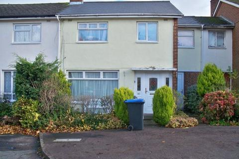 4 bedroom house to rent - Aldykes, Hatfield, AL10