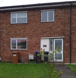 4 bedroom house to rent - Indells, Hatfield, AL10