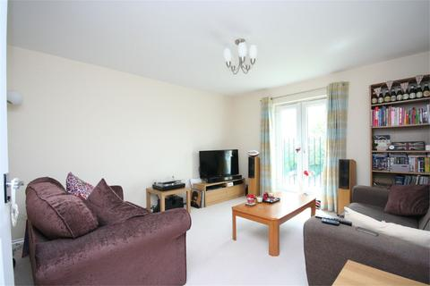 2 bedroom apartment to rent - Spring Gardens, Nottingham, Nottinghamshire, NG8
