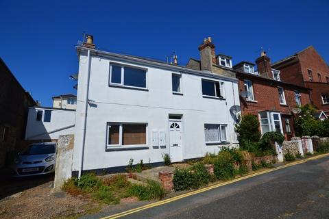 1 bedroom apartment to rent - Sandown, Isle of Wight