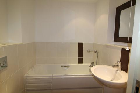 2 bedroom apartment to rent - Hansen Court, Dubrovnik House