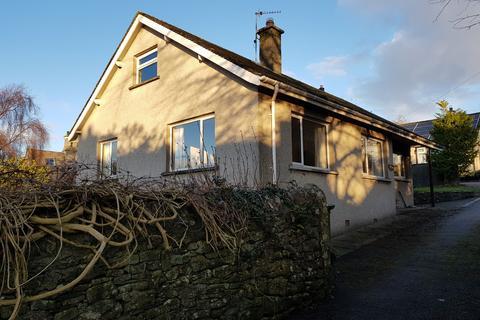 2 bedroom detached bungalow to rent - Main Street, Bardsea, Ulverston