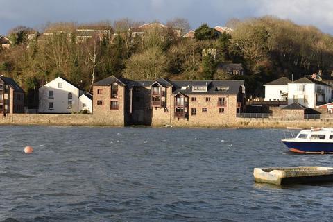 2 bedroom apartment to rent - Wooder Wharf, Bideford