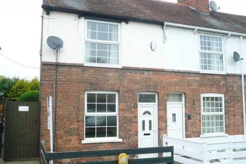3 bedroom terraced house to rent - North Street,