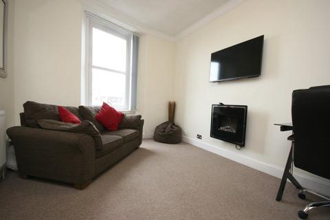 1 bedroom flat to rent - Torphichen Place, Edinburgh