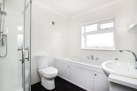 3 bedroom end of terrace house for sale - Morrell Avenue, East Oxford