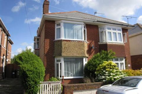 4 bedroom house to rent - Markham Road, STUDENTS WINTON, Bournemouth, Dorset