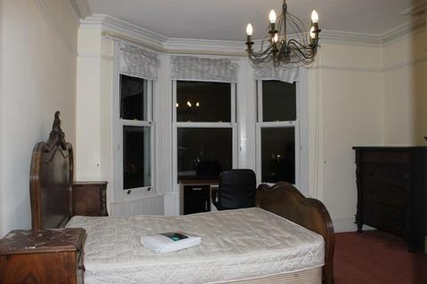 7 bedroom house share to rent - Ditchling Road, BRIGHTON BN1