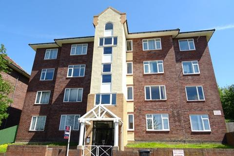 2 bedroom flat to rent - Blackwell Place, Sheffield, S2