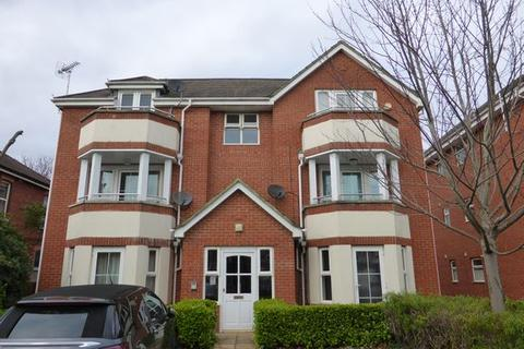 2 bedroom flat for sale - Boscombe, Bournemouth