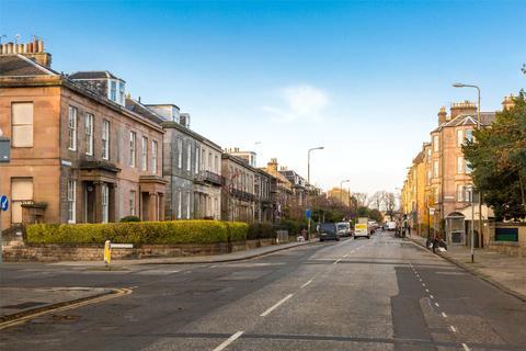 3 bedroom apartment for sale - 43 & 43a, Inverleith Row, Edinburgh